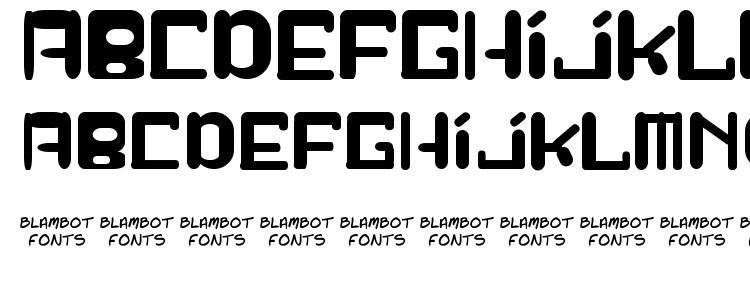 glyphs Squeezy cheez font, сharacters Squeezy cheez font, symbols Squeezy cheez font, character map Squeezy cheez font, preview Squeezy cheez font, abc Squeezy cheez font, Squeezy cheez font