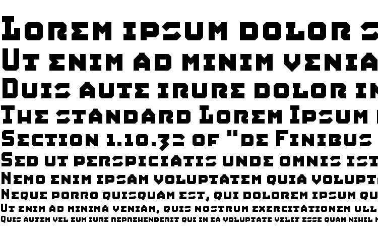 образцы шрифта Squid caps, образец шрифта Squid caps, пример написания шрифта Squid caps, просмотр шрифта Squid caps, предосмотр шрифта Squid caps, шрифт Squid caps