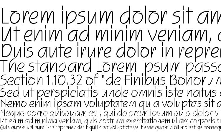 specimens Squire Plain font, sample Squire Plain font, an example of writing Squire Plain font, review Squire Plain font, preview Squire Plain font, Squire Plain font