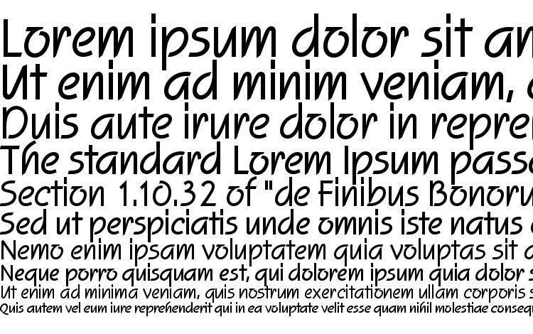 specimens SquireD Bold font, sample SquireD Bold font, an example of writing SquireD Bold font, review SquireD Bold font, preview SquireD Bold font, SquireD Bold font