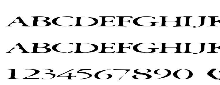 глифы шрифта Squish, символы шрифта Squish, символьная карта шрифта Squish, предварительный просмотр шрифта Squish, алфавит шрифта Squish, шрифт Squish