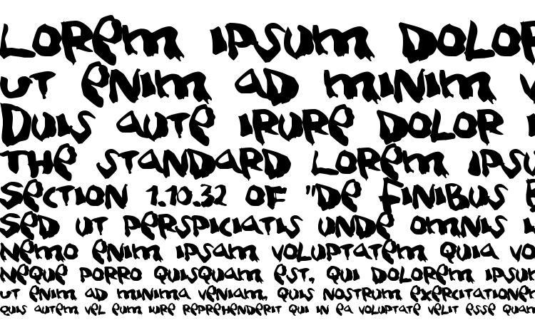 образцы шрифта Squitcher, образец шрифта Squitcher, пример написания шрифта Squitcher, просмотр шрифта Squitcher, предосмотр шрифта Squitcher, шрифт Squitcher