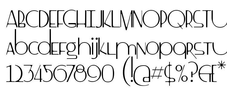 глифы шрифта ss drebeden, символы шрифта ss drebeden, символьная карта шрифта ss drebeden, предварительный просмотр шрифта ss drebeden, алфавит шрифта ss drebeden, шрифт ss drebeden