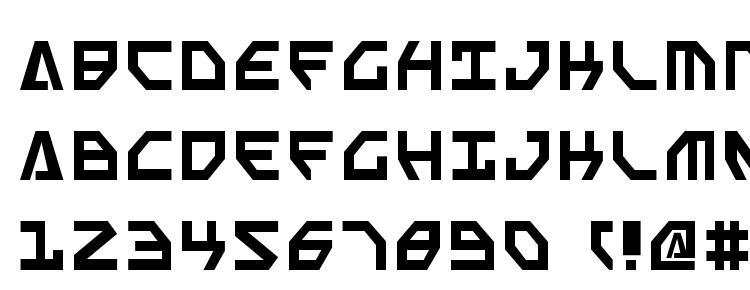 glyphs Sscriptv2 font, сharacters Sscriptv2 font, symbols Sscriptv2 font, character map Sscriptv2 font, preview Sscriptv2 font, abc Sscriptv2 font, Sscriptv2 font
