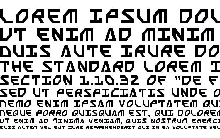 specimens Sscriptv2 font, sample Sscriptv2 font, an example of writing Sscriptv2 font, review Sscriptv2 font, preview Sscriptv2 font, Sscriptv2 font