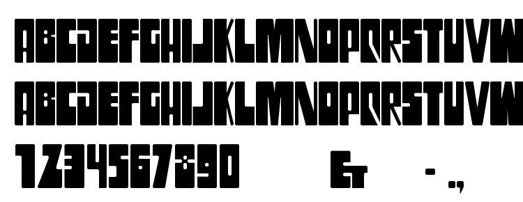 глифы шрифта SSGrogy CondensedBold, символы шрифта SSGrogy CondensedBold, символьная карта шрифта SSGrogy CondensedBold, предварительный просмотр шрифта SSGrogy CondensedBold, алфавит шрифта SSGrogy CondensedBold, шрифт SSGrogy CondensedBold