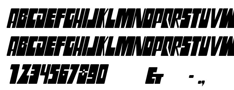 глифы шрифта SSGrogy CondensedBoldItalic, символы шрифта SSGrogy CondensedBoldItalic, символьная карта шрифта SSGrogy CondensedBoldItalic, предварительный просмотр шрифта SSGrogy CondensedBoldItalic, алфавит шрифта SSGrogy CondensedBoldItalic, шрифт SSGrogy CondensedBoldItalic
