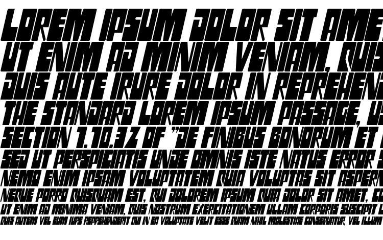 specimens SSGrogy CondensedBoldItalic font, sample SSGrogy CondensedBoldItalic font, an example of writing SSGrogy CondensedBoldItalic font, review SSGrogy CondensedBoldItalic font, preview SSGrogy CondensedBoldItalic font, SSGrogy CondensedBoldItalic font