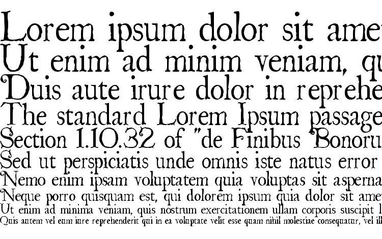 specimens St. nicholas font, sample St. nicholas font, an example of writing St. nicholas font, review St. nicholas font, preview St. nicholas font, St. nicholas font