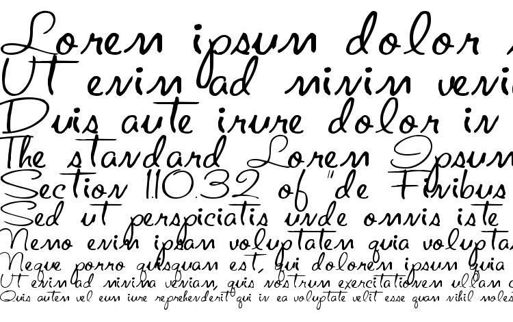 образцы шрифта St. Valentine Note Medium, образец шрифта St. Valentine Note Medium, пример написания шрифта St. Valentine Note Medium, просмотр шрифта St. Valentine Note Medium, предосмотр шрифта St. Valentine Note Medium, шрифт St. Valentine Note Medium