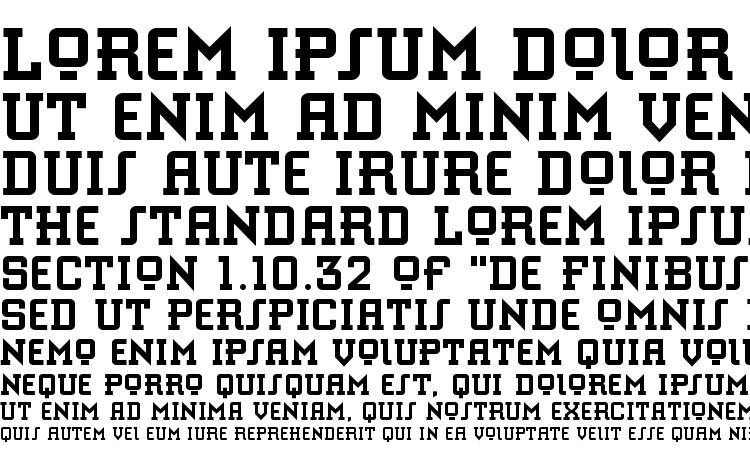 specimens ST Azucar Gothic font, sample ST Azucar Gothic font, an example of writing ST Azucar Gothic font, review ST Azucar Gothic font, preview ST Azucar Gothic font, ST Azucar Gothic font