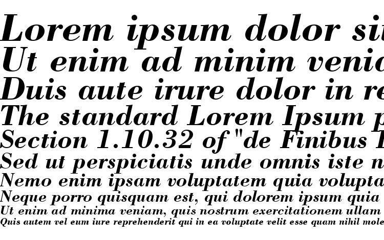 образцы шрифта ST Bodoni Bold Italic, образец шрифта ST Bodoni Bold Italic, пример написания шрифта ST Bodoni Bold Italic, просмотр шрифта ST Bodoni Bold Italic, предосмотр шрифта ST Bodoni Bold Italic, шрифт ST Bodoni Bold Italic