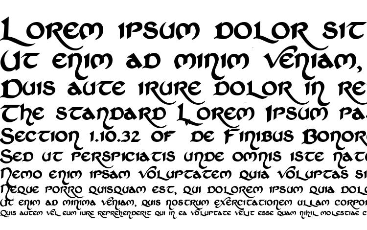 specimens St charles dark font, sample St charles dark font, an example of writing St charles dark font, review St charles dark font, preview St charles dark font, St charles dark font