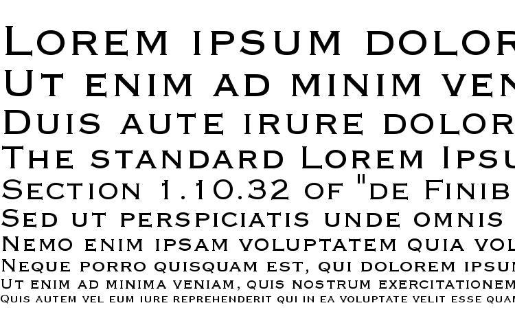 образцы шрифта ST Copperplate, образец шрифта ST Copperplate, пример написания шрифта ST Copperplate, просмотр шрифта ST Copperplate, предосмотр шрифта ST Copperplate, шрифт ST Copperplate