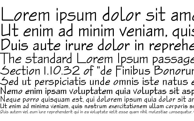 specimens ST Elmore font, sample ST Elmore font, an example of writing ST Elmore font, review ST Elmore font, preview ST Elmore font, ST Elmore font