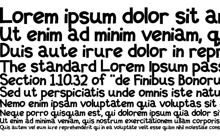 образцы шрифта St ember, образец шрифта St ember, пример написания шрифта St ember, просмотр шрифта St ember, предосмотр шрифта St ember, шрифт St ember
