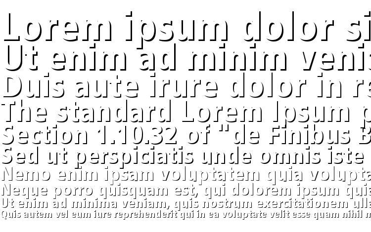 образцы шрифта ST Embie, образец шрифта ST Embie, пример написания шрифта ST Embie, просмотр шрифта ST Embie, предосмотр шрифта ST Embie, шрифт ST Embie