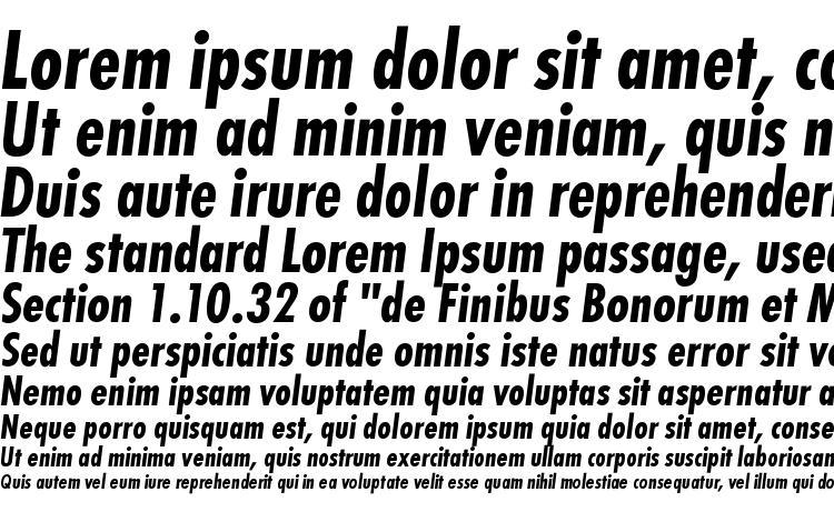 specimens ST Function Bold Condensed Italic font, sample ST Function Bold Condensed Italic font, an example of writing ST Function Bold Condensed Italic font, review ST Function Bold Condensed Italic font, preview ST Function Bold Condensed Italic font, ST Function Bold Condensed Italic font