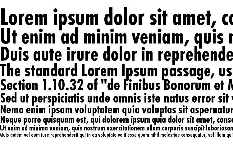specimens ST Function Bold Condensed font, sample ST Function Bold Condensed font, an example of writing ST Function Bold Condensed font, review ST Function Bold Condensed font, preview ST Function Bold Condensed font, ST Function Bold Condensed font