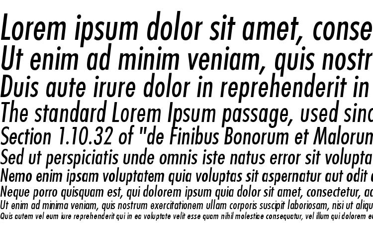 specimens ST Function Condensed Italic font, sample ST Function Condensed Italic font, an example of writing ST Function Condensed Italic font, review ST Function Condensed Italic font, preview ST Function Condensed Italic font, ST Function Condensed Italic font