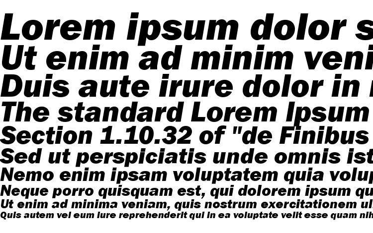 образцы шрифта ST Gothic Hv Heavy Italic, образец шрифта ST Gothic Hv Heavy Italic, пример написания шрифта ST Gothic Hv Heavy Italic, просмотр шрифта ST Gothic Hv Heavy Italic, предосмотр шрифта ST Gothic Hv Heavy Italic, шрифт ST Gothic Hv Heavy Italic