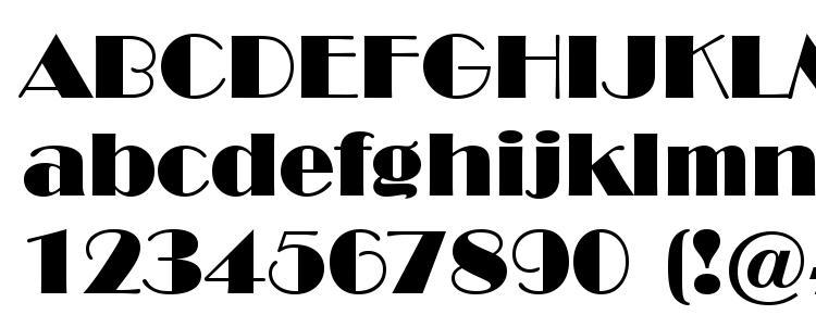 glyphs ST Harlem Nights font, сharacters ST Harlem Nights font, symbols ST Harlem Nights font, character map ST Harlem Nights font, preview ST Harlem Nights font, abc ST Harlem Nights font, ST Harlem Nights font