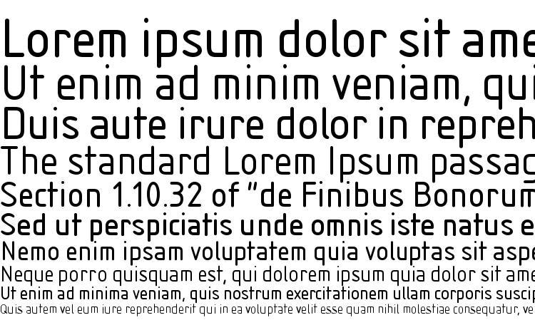 образцы шрифта ST Isonorm, образец шрифта ST Isonorm, пример написания шрифта ST Isonorm, просмотр шрифта ST Isonorm, предосмотр шрифта ST Isonorm, шрифт ST Isonorm