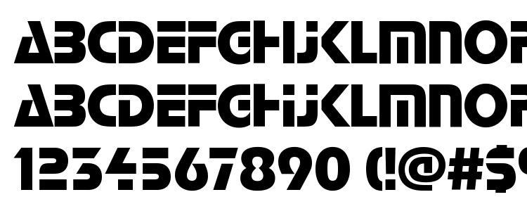 глифы шрифта ST Scott, символы шрифта ST Scott, символьная карта шрифта ST Scott, предварительный просмотр шрифта ST Scott, алфавит шрифта ST Scott, шрифт ST Scott