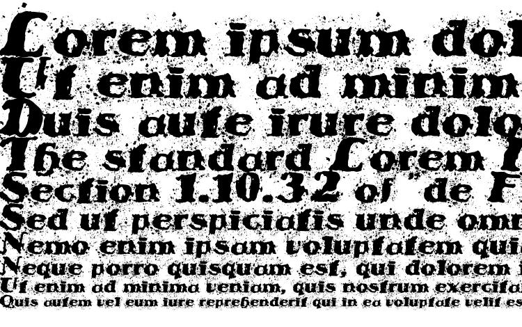specimens Stableno by veredgf font, sample Stableno by veredgf font, an example of writing Stableno by veredgf font, review Stableno by veredgf font, preview Stableno by veredgf font, Stableno by veredgf font