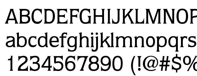 глифы шрифта Stack Light SSi Medium, символы шрифта Stack Light SSi Medium, символьная карта шрифта Stack Light SSi Medium, предварительный просмотр шрифта Stack Light SSi Medium, алфавит шрифта Stack Light SSi Medium, шрифт Stack Light SSi Medium