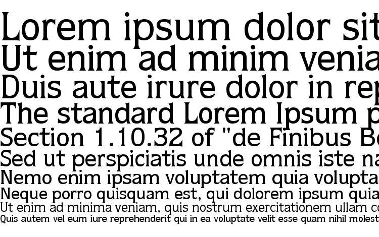 specimens Stack Light SSi Medium font, sample Stack Light SSi Medium font, an example of writing Stack Light SSi Medium font, review Stack Light SSi Medium font, preview Stack Light SSi Medium font, Stack Light SSi Medium font