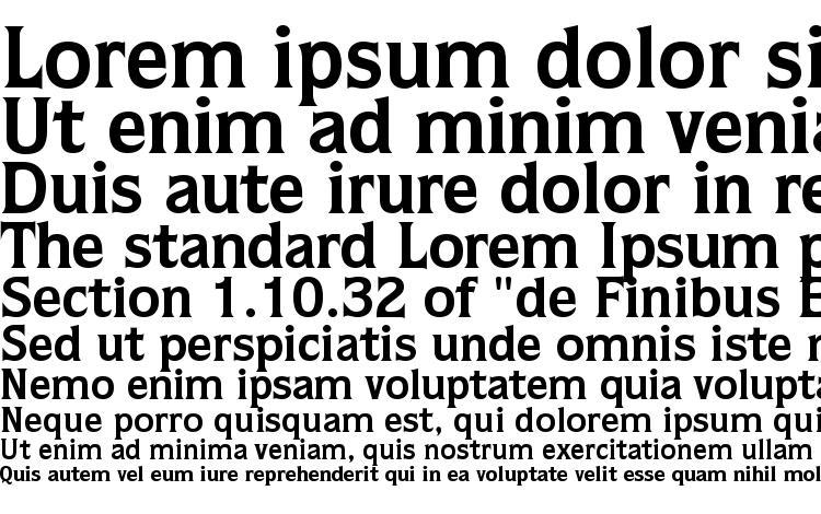 образцы шрифта Stack SSi Bold, образец шрифта Stack SSi Bold, пример написания шрифта Stack SSi Bold, просмотр шрифта Stack SSi Bold, предосмотр шрифта Stack SSi Bold, шрифт Stack SSi Bold
