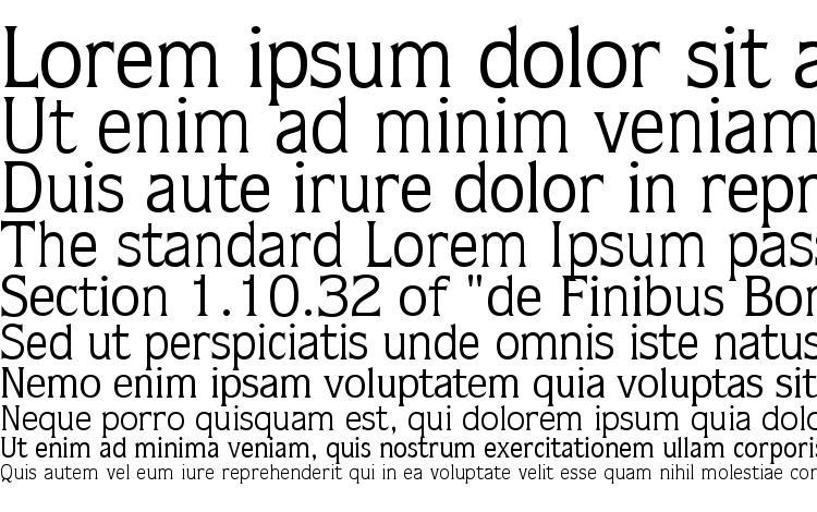 specimens Stack SSi font, sample Stack SSi font, an example of writing Stack SSi font, review Stack SSi font, preview Stack SSi font, Stack SSi font