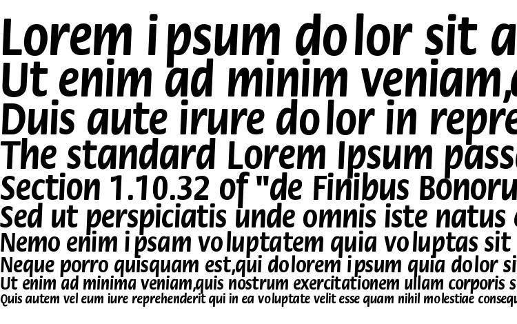 образцы шрифта StackCnd Bold, образец шрифта StackCnd Bold, пример написания шрифта StackCnd Bold, просмотр шрифта StackCnd Bold, предосмотр шрифта StackCnd Bold, шрифт StackCnd Bold