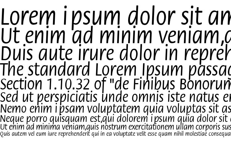 specimens StackCnd Normal font, sample StackCnd Normal font, an example of writing StackCnd Normal font, review StackCnd Normal font, preview StackCnd Normal font, StackCnd Normal font