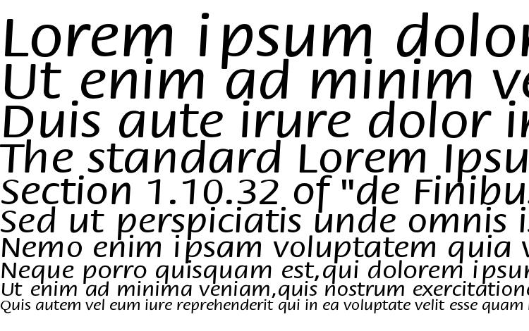 specimens StackExt Normal font, sample StackExt Normal font, an example of writing StackExt Normal font, review StackExt Normal font, preview StackExt Normal font, StackExt Normal font