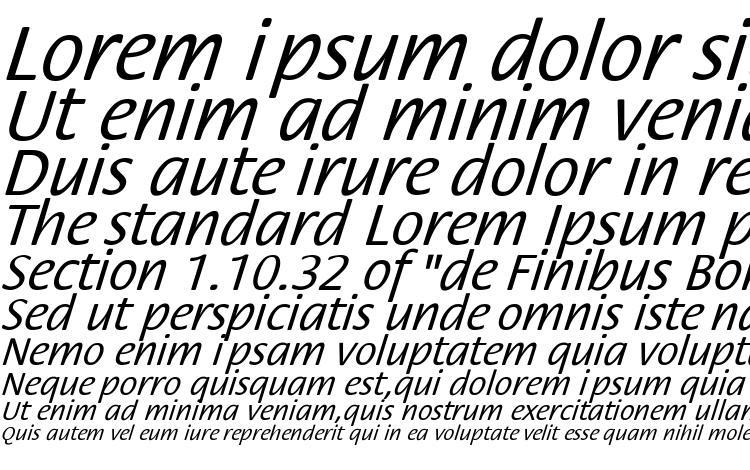 specimens StackObl Normal font, sample StackObl Normal font, an example of writing StackObl Normal font, review StackObl Normal font, preview StackObl Normal font, StackObl Normal font