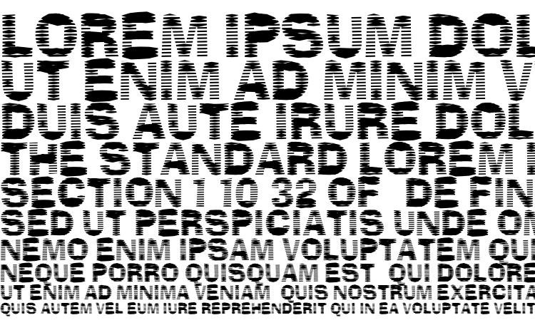 образцы шрифта Stackz, образец шрифта Stackz, пример написания шрифта Stackz, просмотр шрифта Stackz, предосмотр шрифта Stackz, шрифт Stackz