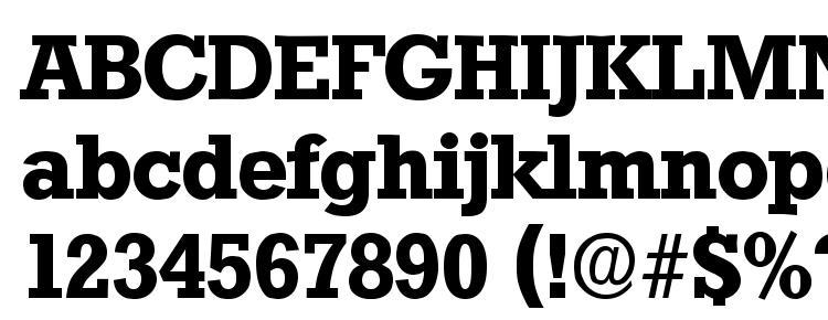 глифы шрифта Stafford Bold, символы шрифта Stafford Bold, символьная карта шрифта Stafford Bold, предварительный просмотр шрифта Stafford Bold, алфавит шрифта Stafford Bold, шрифт Stafford Bold