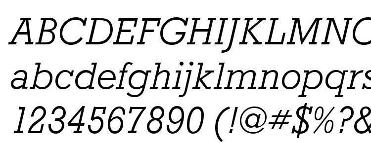 glyphs Stafford Light Italic font, сharacters Stafford Light Italic font, symbols Stafford Light Italic font, character map Stafford Light Italic font, preview Stafford Light Italic font, abc Stafford Light Italic font, Stafford Light Italic font