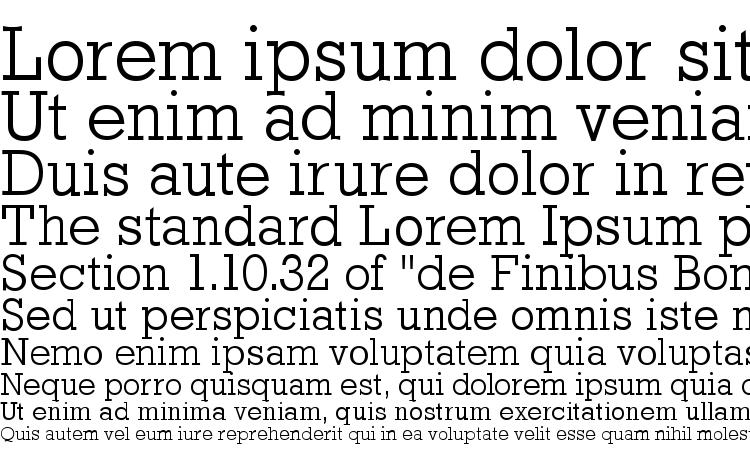 specimens Stafford Light Regular font, sample Stafford Light Regular font, an example of writing Stafford Light Regular font, review Stafford Light Regular font, preview Stafford Light Regular font, Stafford Light Regular font