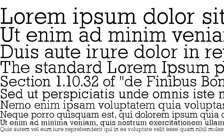 образцы шрифта Stafford Light Regular, образец шрифта Stafford Light Regular, пример написания шрифта Stafford Light Regular, просмотр шрифта Stafford Light Regular, предосмотр шрифта Stafford Light Regular, шрифт Stafford Light Regular