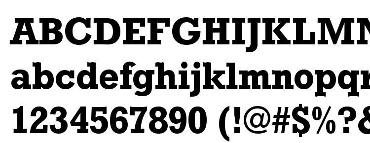 глифы шрифта Stafford Medium, символы шрифта Stafford Medium, символьная карта шрифта Stafford Medium, предварительный просмотр шрифта Stafford Medium, алфавит шрифта Stafford Medium, шрифт Stafford Medium