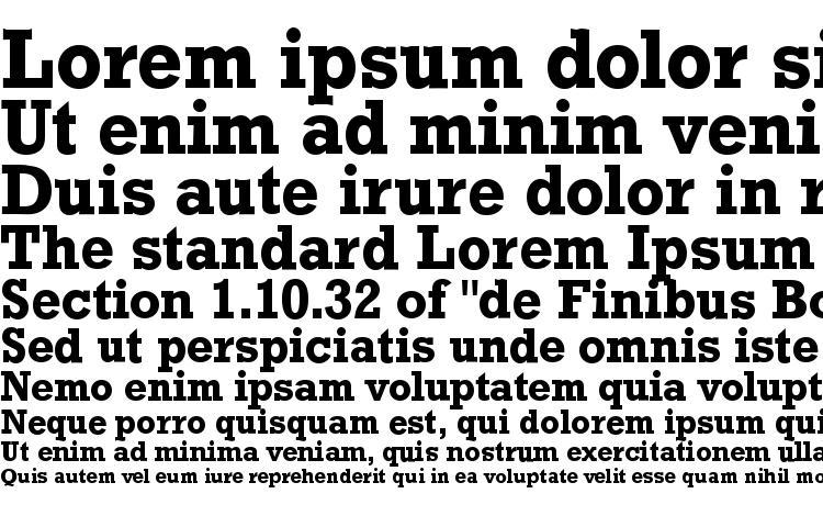образцы шрифта Stafford Medium, образец шрифта Stafford Medium, пример написания шрифта Stafford Medium, просмотр шрифта Stafford Medium, предосмотр шрифта Stafford Medium, шрифт Stafford Medium