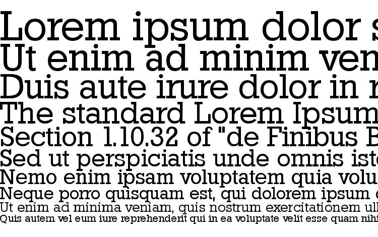 specimens Stafford Regular font, sample Stafford Regular font, an example of writing Stafford Regular font, review Stafford Regular font, preview Stafford Regular font, Stafford Regular font
