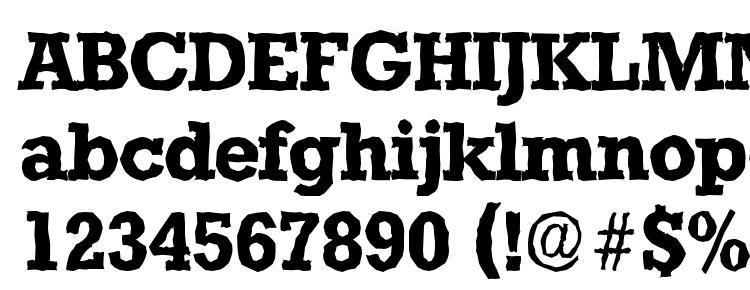 glyphs StaffordAntique Bold font, сharacters StaffordAntique Bold font, symbols StaffordAntique Bold font, character map StaffordAntique Bold font, preview StaffordAntique Bold font, abc StaffordAntique Bold font, StaffordAntique Bold font