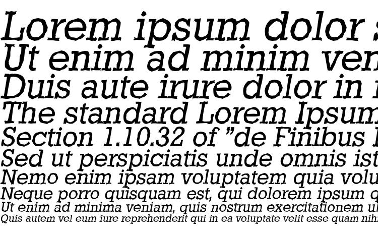 specimens StaffordAntique Italic font, sample StaffordAntique Italic font, an example of writing StaffordAntique Italic font, review StaffordAntique Italic font, preview StaffordAntique Italic font, StaffordAntique Italic font