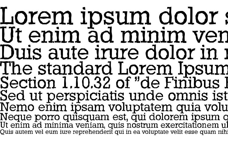 specimens StaffordAntique Regular font, sample StaffordAntique Regular font, an example of writing StaffordAntique Regular font, review StaffordAntique Regular font, preview StaffordAntique Regular font, StaffordAntique Regular font