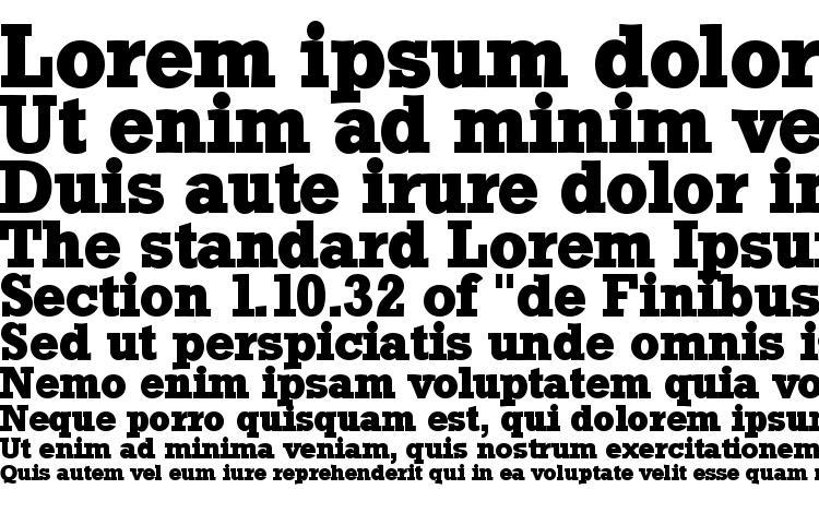 образцы шрифта StaffordLH Bold, образец шрифта StaffordLH Bold, пример написания шрифта StaffordLH Bold, просмотр шрифта StaffordLH Bold, предосмотр шрифта StaffordLH Bold, шрифт StaffordLH Bold