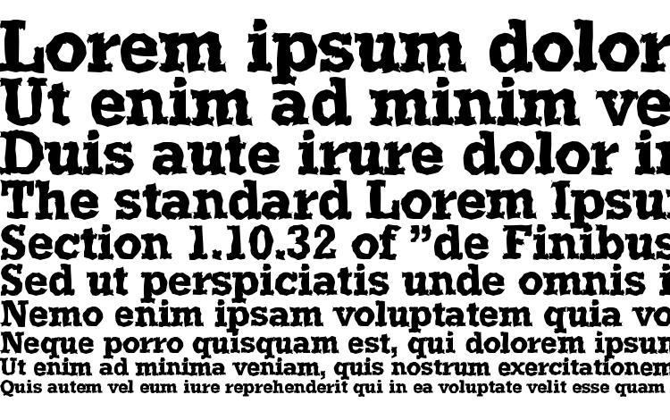 образцы шрифта StaffordRandom Bold, образец шрифта StaffordRandom Bold, пример написания шрифта StaffordRandom Bold, просмотр шрифта StaffordRandom Bold, предосмотр шрифта StaffordRandom Bold, шрифт StaffordRandom Bold